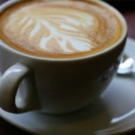 Coffee consumption may help prevent type 2 diabetes