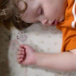 Swine flu vaccines may be the cause of narcolepsy for children in Finland